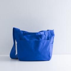 撮影:白井由香里「帆布で作るバッグと小物」日本ヴォーグ社刊