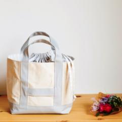 「長く愛せる大人のバッグとポーチ」撮影/白井由香里